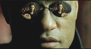 morpheus_pills