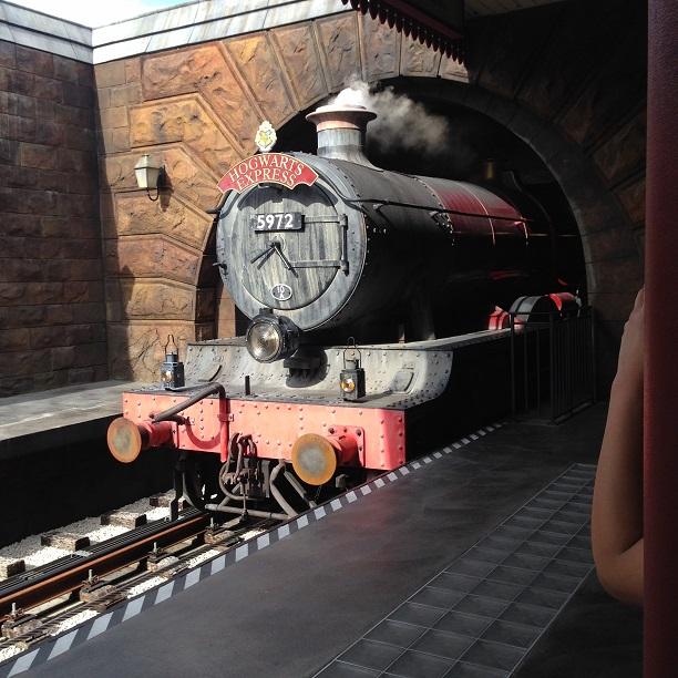 HogwartsExpressSmall